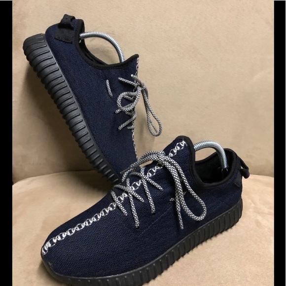 Yeezy Shoes | Adidas Yeezy Boost 35